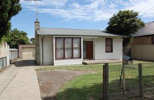 Picture of 305 Ballarat Road, Braybrook VIC 3019