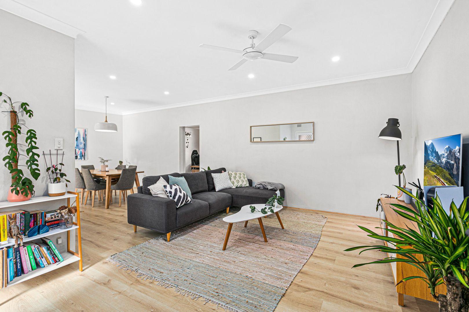6/40 Letitia Street, Oatley NSW 2223, Image 2
