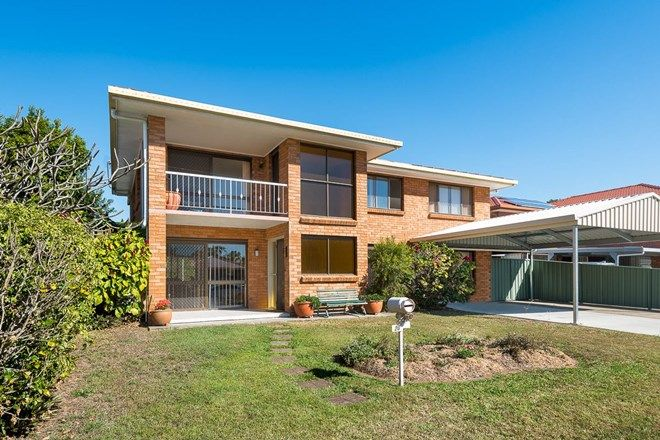 Picture of 20 Thornburgh Street, OXLEY QLD 4075
