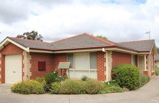 5/129 Sampson Street, Orange NSW 2800