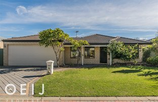 Picture of 4 Calder Way, Atwell WA 6164