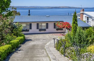 206 Channel Highway, Taroona TAS 7053