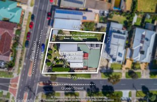 Picture of 3 & 3A Millers Road, Altona VIC 3018