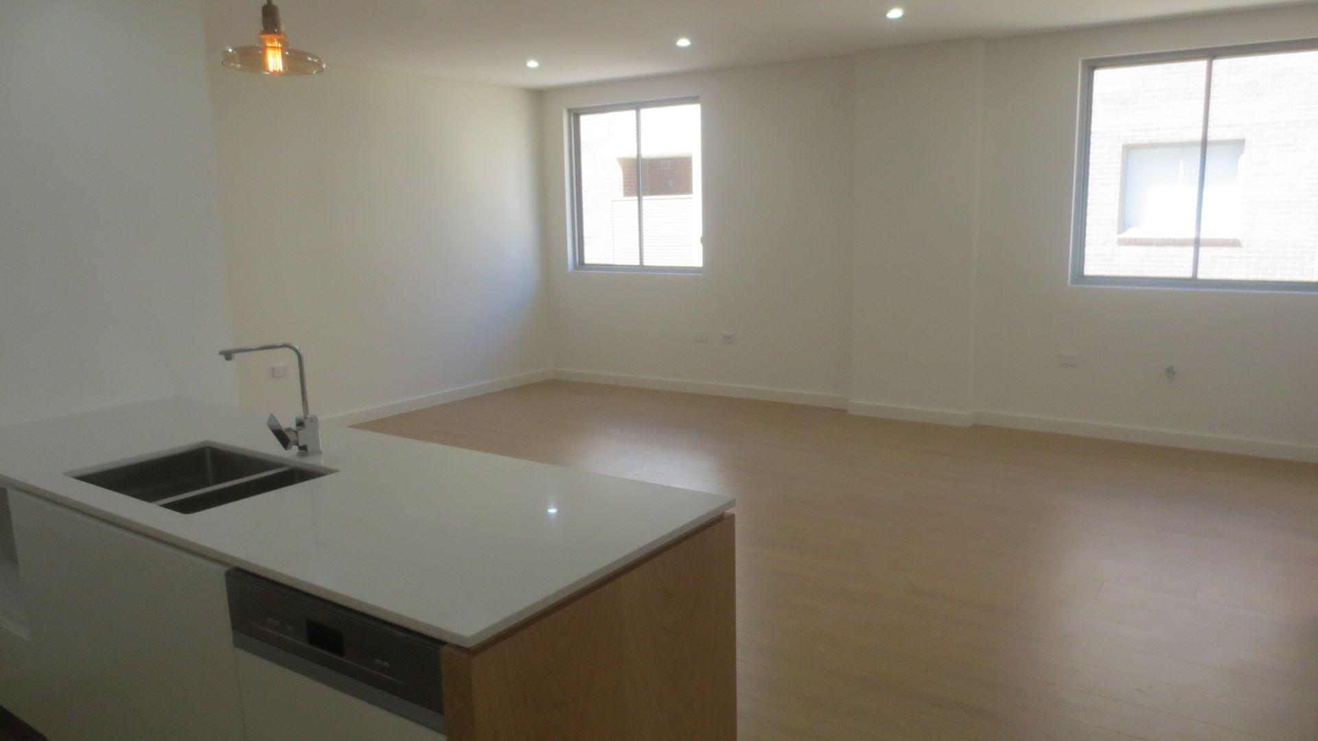 5/7 Chapman Avenue, Beecroft NSW 2119, Image 1