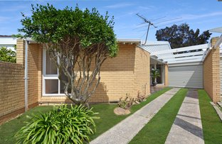 Picture of 9/56 Wicks Road, North Ryde NSW 2113