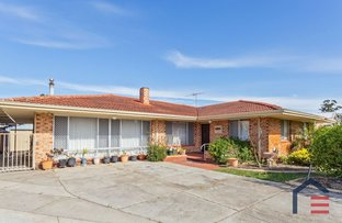 Picture of 49 Queen Street, Bayswater WA 6053