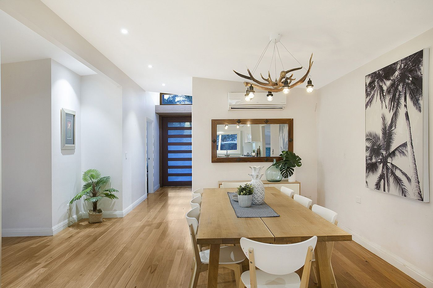 7 Bond Street, North Ryde NSW 2113, Image 2