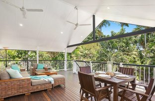 4 Armstrong Street, Hermit Park QLD 4812