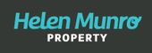 Logo for Helen Munro Property