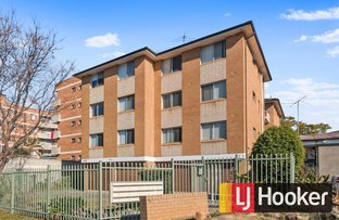 Picture of 12/53 Goulburn Street, Liverpool NSW 2170