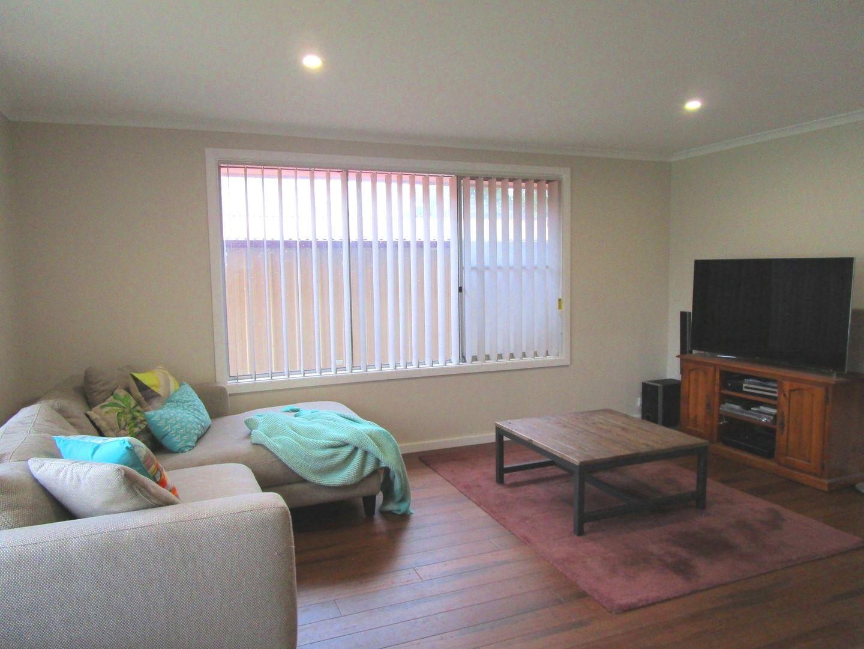 15 Conifer Street, Albion Park Rail NSW 2527, Image 2