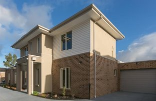 Picture of 7/35-37 Fitzpatrick Drive, Altona Meadows VIC 3028