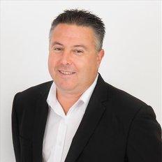 Mark Bargallie, Sales & Marketing Specialist