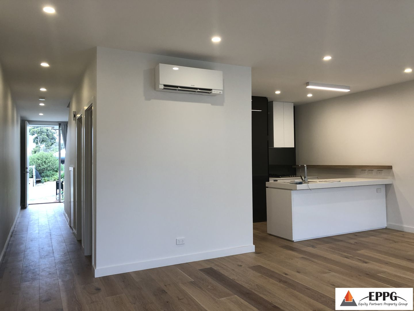 11A  Henry Street, Doncaster VIC 3108, Image 1