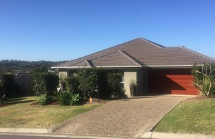 Picture of 68 Heatherdale Drive, Upper Coomera QLD 4209