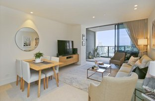 Picture of 3408/35 Spring Street, Melbourne VIC 3000