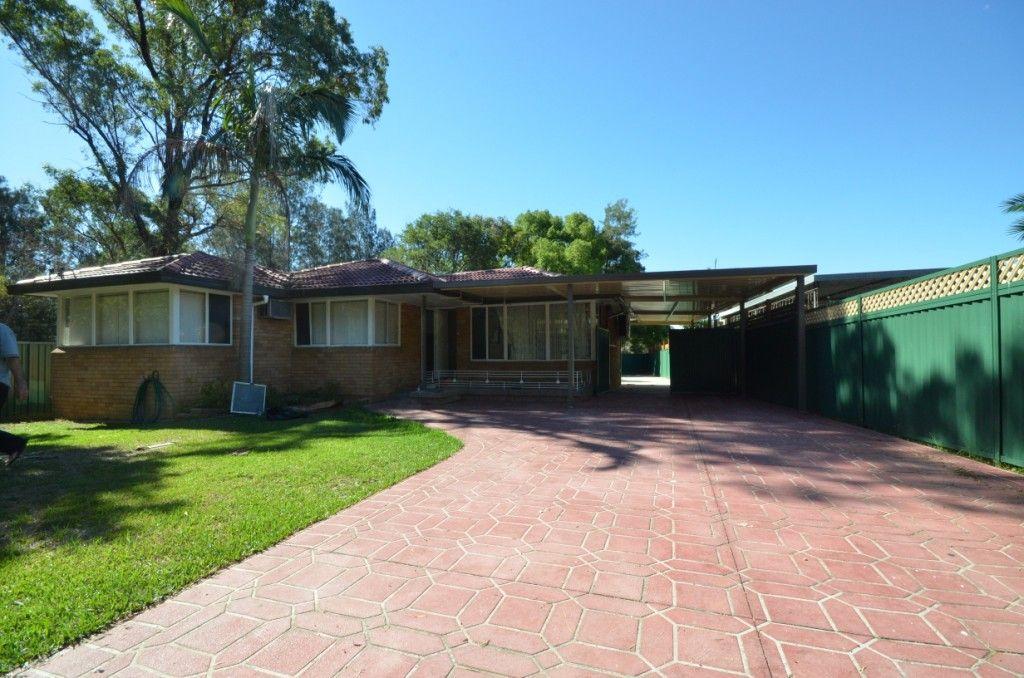 5 Irwin Place, Wentworthville NSW 2145, Image 1