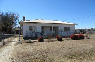 Picture of 150 Herbert Street, Glen Innes NSW 2370
