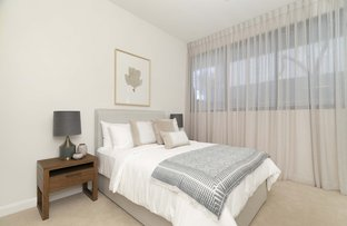 Picture of 102/1331 Gold Coast Highway, Palm Beach QLD 4221