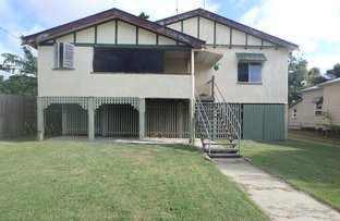 Picture of 76 George Street, Bundaberg South QLD 4670