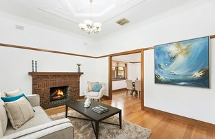 Picture of 130 Wheatley Road, Ormond VIC 3204