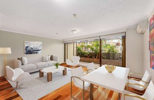 Picture of 21/253 Goulburn Street, Surry Hills NSW 2010