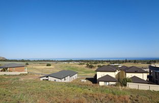 Picture of Lot 210, 25 Birkdale Street, Normanville SA 5204