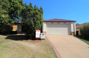 7 Livingstone Place, Kuraby QLD 4112