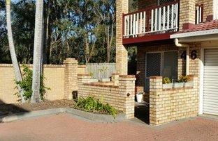 46/88 Kameruka Street, Calamvale QLD 4116