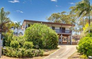 Picture of 10 Jarrah Court, Kin Kora QLD 4680