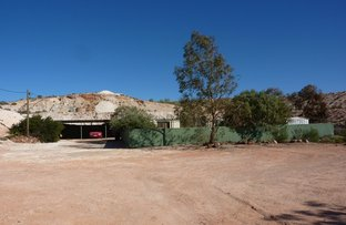 Picture of Lot 1594 Flats Drive, Coober Pedy SA 5723