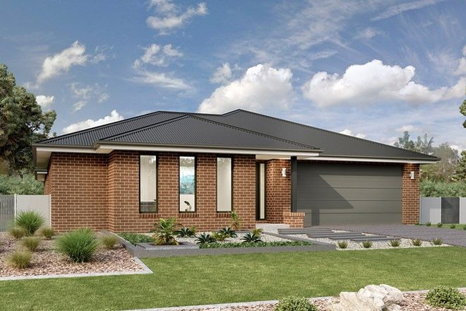 Picture of Lot 7 Somerset Place, WARRNAMBOOL VIC 3280