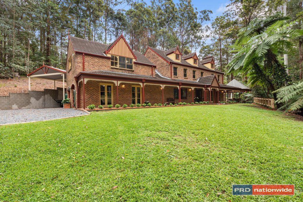62 Symons Avenue, Boambee NSW 2450, Image 0