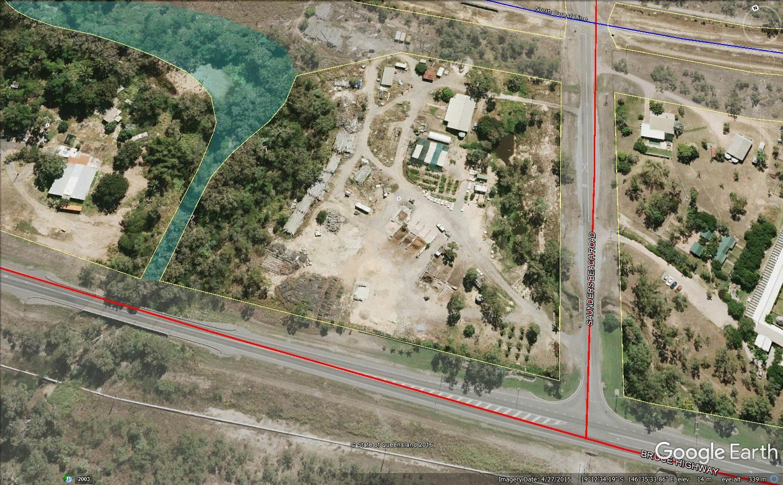 1840 Bruce Highway, Yabulu QLD 4818, Image 2