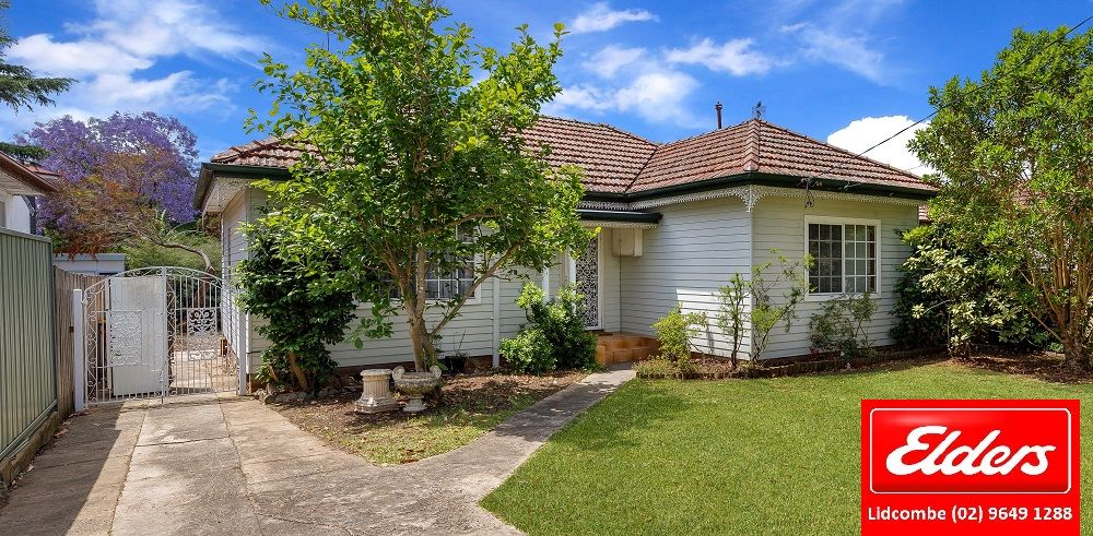 47 Hyde Park Road, Berala NSW 2141, Image 0