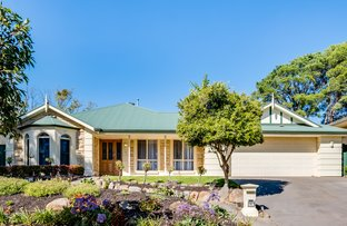 Picture of 15 Mintanta Drive, Banksia Park SA 5091