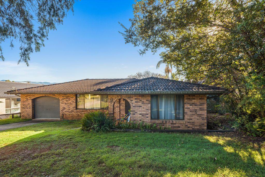 24 McNally Street, Bellingen NSW 2454, Image 0