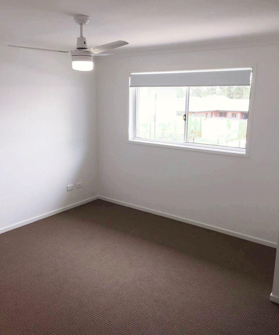 22 HIGHGROVE ST, Calamvale QLD 4116, Image 1