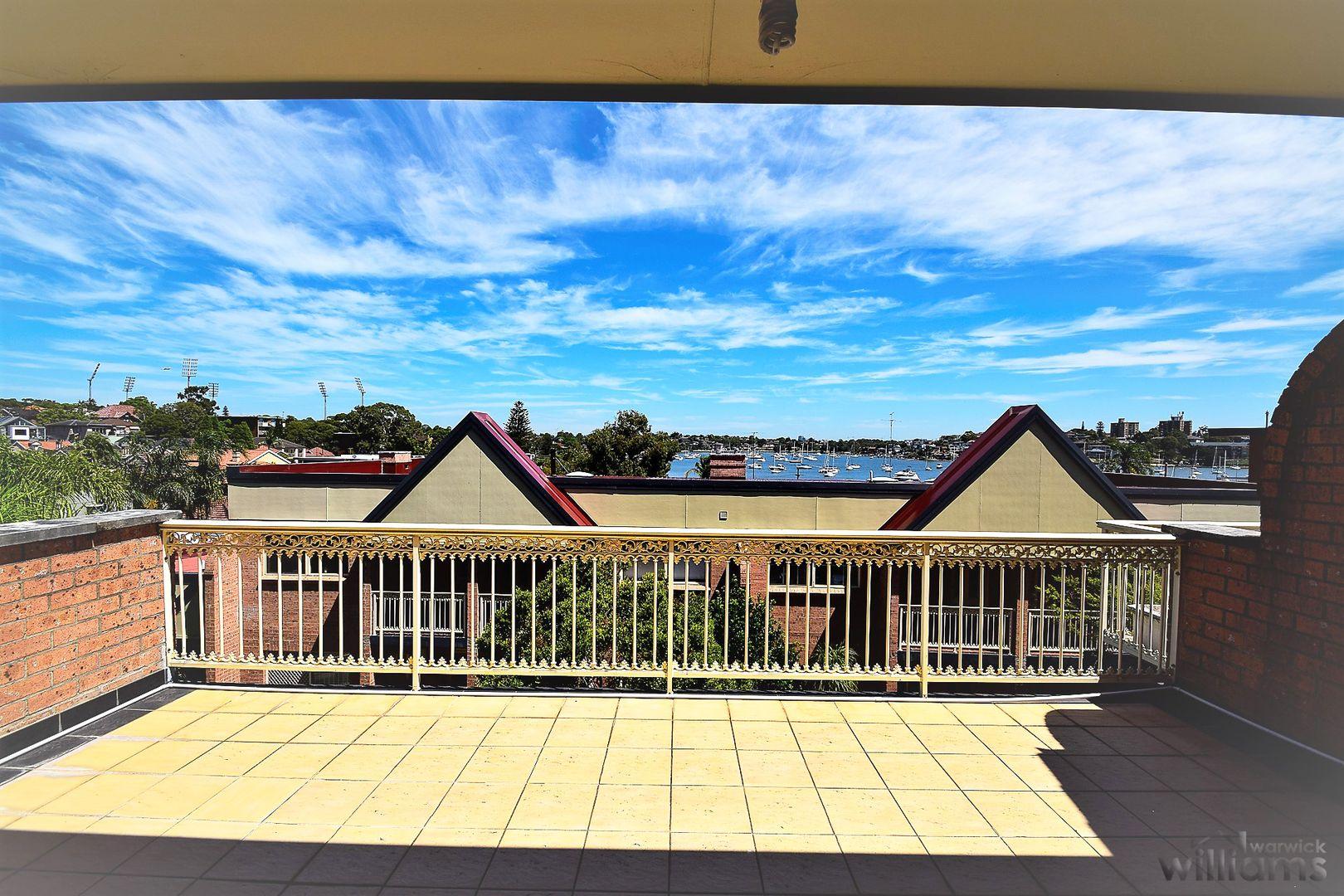 3/287 Victoria Place, Drummoyne NSW 2047, Image 2