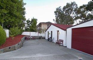 24 Pennant Street, Jamboree Heights QLD 4074
