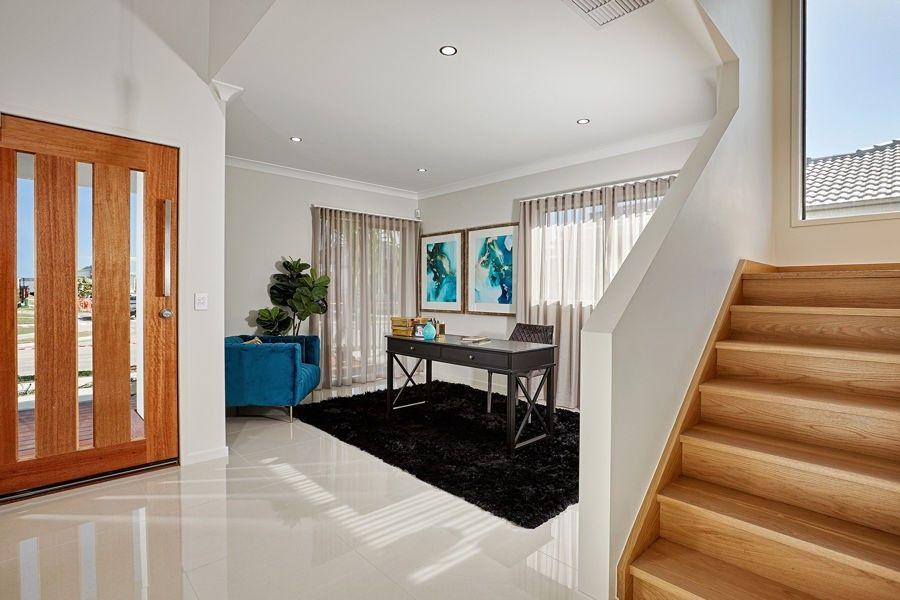 15 Newton Street, Burpengary East QLD 4505, Image 2