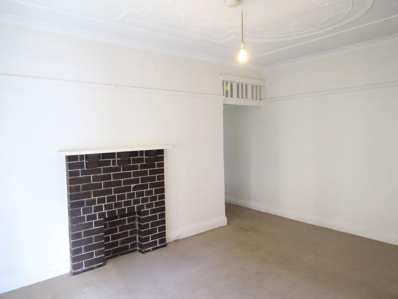 177 Coward Street, Mascot NSW 2020, Image 0