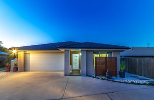 Picture of 7 Griffin Place, Coes Creek QLD 4560