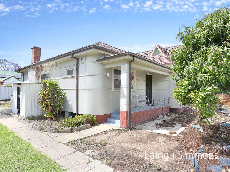 19 Bennalong Street, Granville NSW 2142, Image 0