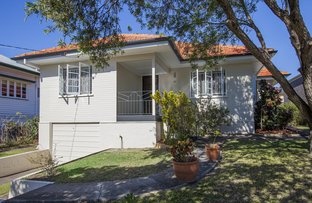 Picture of 86 Sterculia Avenue, Holland Park West QLD 4121