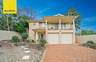 Picture of 7 Matheson Avenue, Mount Pritchard NSW 2170