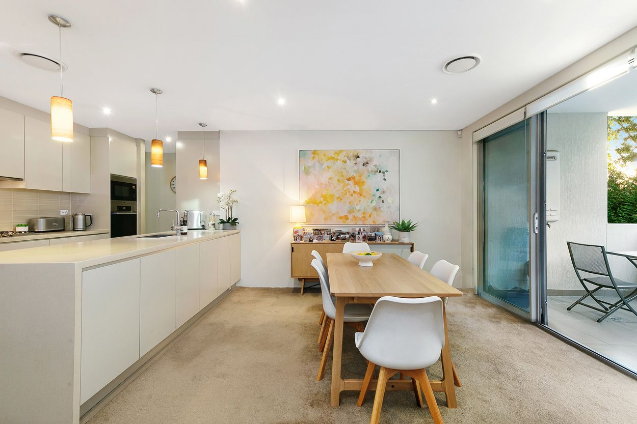 5/2a Killara Avenue, Killara NSW 2071, Image 2
