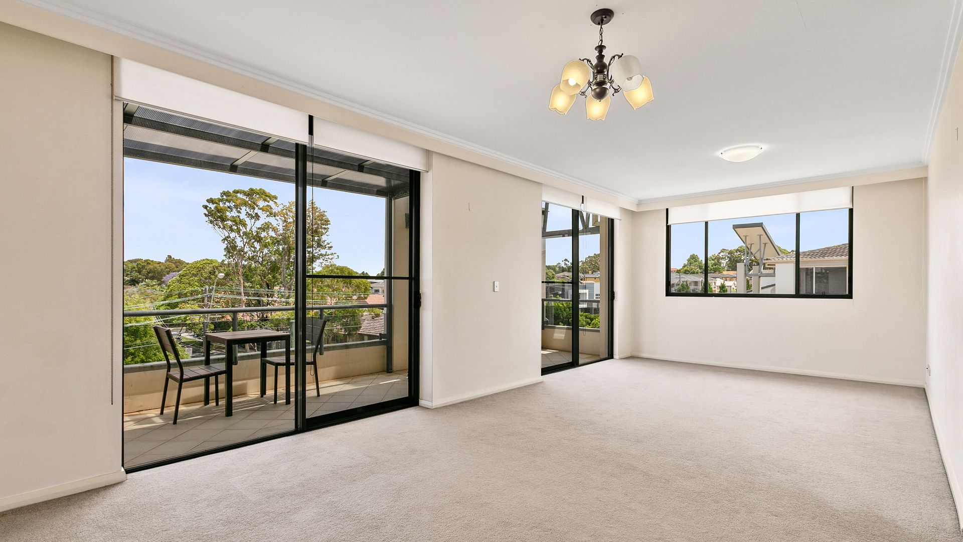 17/2 Bechert Road, Chiswick NSW 2046, Image 1