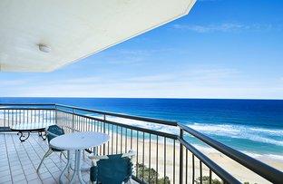 19 A/72-80  The Esplanade , Surfers Paradise QLD 4217