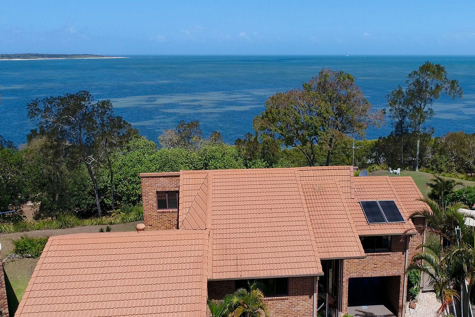 26 Howard Court, Sandstone Point QLD 4511, Image 0